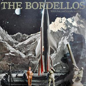 the bordellos - public execution gangham style