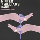 Winter and Williams Band - Blueberry Song