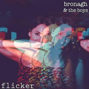 Bronagh&theBoys - Wait
