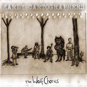 Early Cartographers - Counterfeits