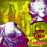 Juana Ghani - She Lost Her Head