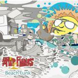 The Flip Flays - Come Around