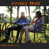 Crying Wolf - Emmett