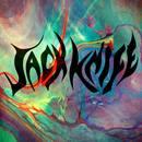 Jack Knife - Smoke and Mirrors