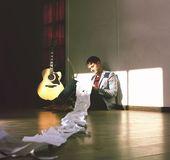 Aidan Logan - Unfinished Melody