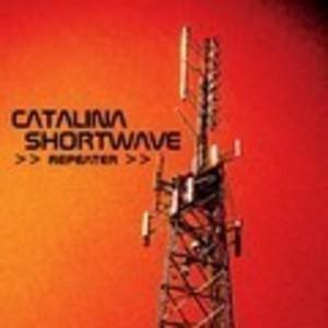 Catalina Shortwave - She Set Me Free