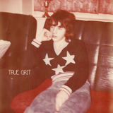 Fire Island Pines - True Grit