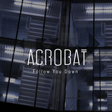 Acrobat - Fade To Grey