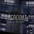 Acrobat - Follow You Down