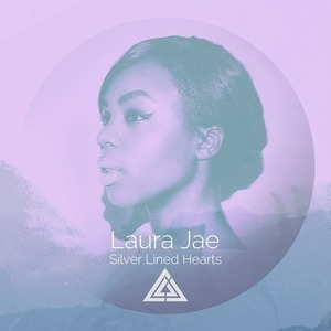 Laura Jae