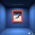 Ummagma - Lama (Sounds of Sputnik Remix)