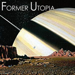 Former Utopia