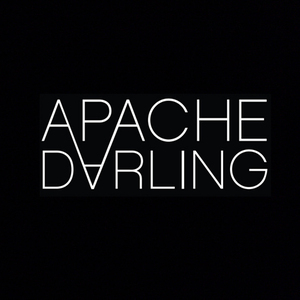 APACHE DARLING - More Than Me