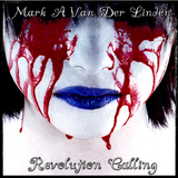 Mark A Van Der Linden - PHAK3