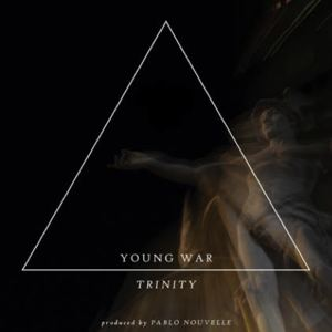 Young War