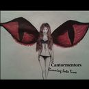 Cantormentors - Running Into Time