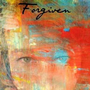 Lizabett Russo - Lizabett Russo - Forgiven