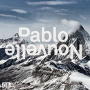 Pablo Nouvelle - Pablo Nouvelle