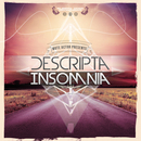 Sleepy Bass Recordings - Mute Actor - Descripta Insomnia