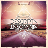 Mute Actor - Descripta Insomnia (Sleepy Bass Recordings)