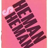 Heman Sheman