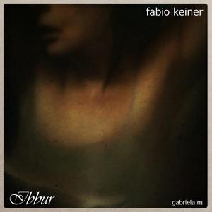 Fabio Keiner - ibbur 04