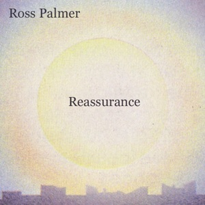 Ross Palmer - Little Differences