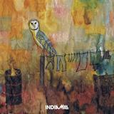 India Mill - Caribesque