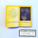 Screaming Maldini - Solar System