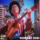 Drunk Mule - Hombre Soul