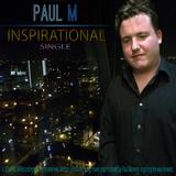Paul Manners - Paul M - Inspirational