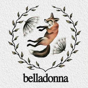 Belladonna - Marie Celeste