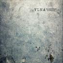 VLNA - Turquoise Threads