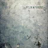 VLNA - Turquoise Thread II