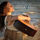 Jane Kramer - Break & Bloom