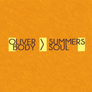 Oliver Summers - Body / Soul