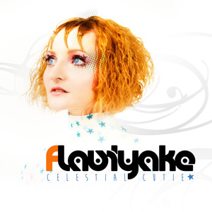 Flaviyake - Womanly Woman (Acoustic)
