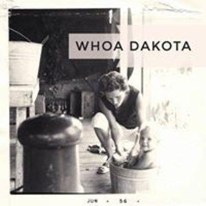 Whoa Dakota