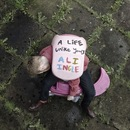 Ali Ingle - A Life Unlike Yours