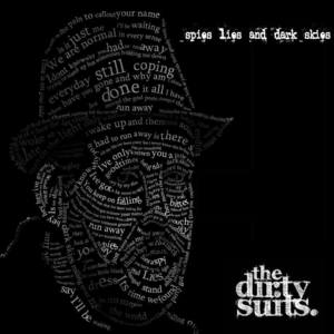 The Dirty Suits - Diamonds