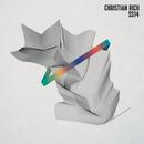 Christian Rich - SS14