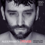 Alex project - Alex project - Fever