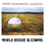 North Mississippi Allstars - Snake Drive (Mario Caldato Remix)
