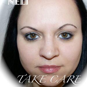 NELI - Take Care