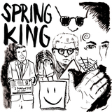 Spring King - Can I?