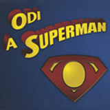 ODI - A Superman