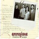 Emma Jane - Penilee Songs