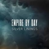 Empire By Day - Got Me Down