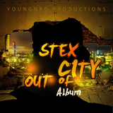 Stex - OUT OF CITY
