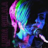 Linda Guilala - Abisal